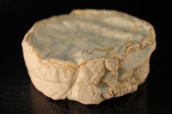 311 - Le camembert secondaire