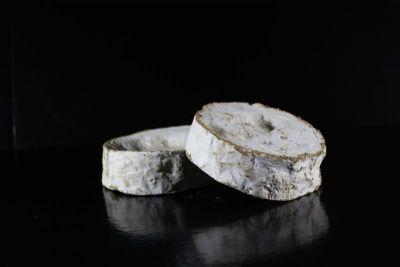 311 - Le camembert tertiaire